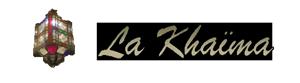 LA KHAIMA